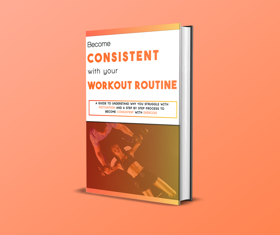 Become Consistent